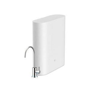 Original Xiaomi Mi Water Purifier 1A Mijia Mi Home Household Under Sink RO Water Filter 1L/min Drinking Water Cleaning Device