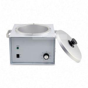 Portable wax pot hair removal wax heater electric wax warmer