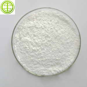 Professional Manufacturer Raw Material Powder Active Pharmaceutical Ingredient