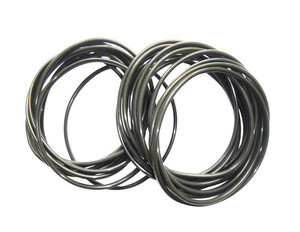 Pu o ring and new products free samples rubber o rings
