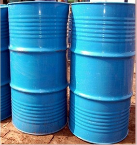 Waste Vegetable Oil/Uco/Used Cooking Oil For Biodiesel/biodiesel Manufacturer Price