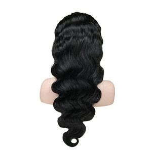 Wholesale elastic band glueless full lace human hair wig,cheap brazilian hair full lace wigs