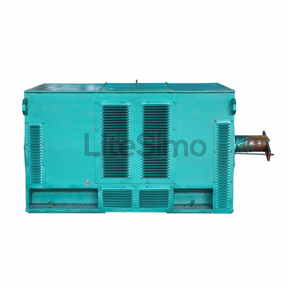 Y series 10KV motor