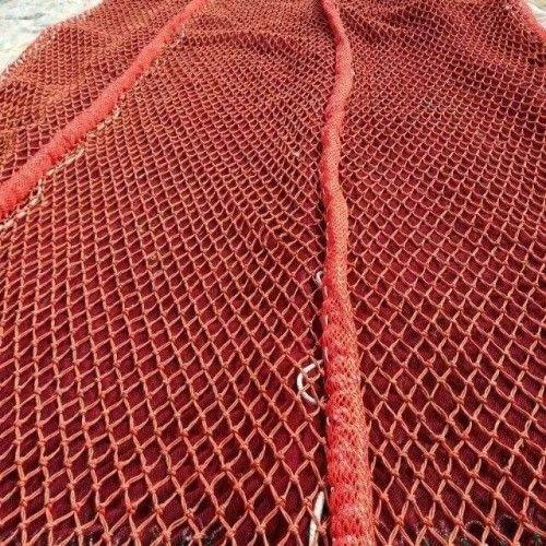Trawl Nets Customized Best Quality Good Price