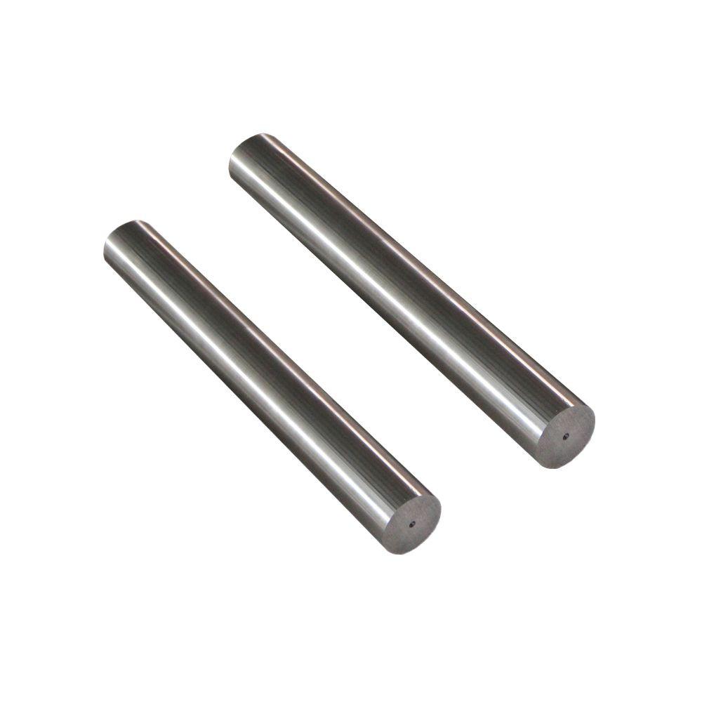 Iron-Cobalt alloy ASTM A801 Alloy 1 Hiperco 50
