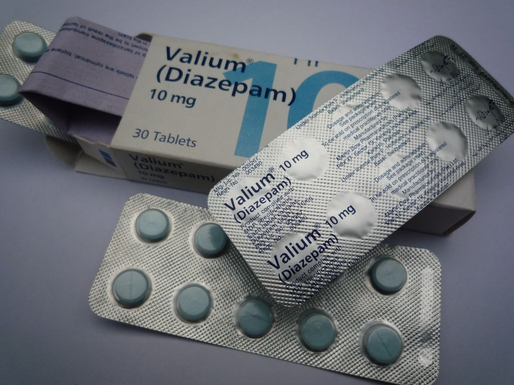 Pain Medications Xanax Valium Tramadol Ritalin Adderall Percocet Cialis Oxycontin Mdma Xtc