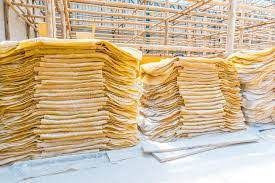 Rubber sheet , RSS , ADS , Rubber smoke sheet /Natural Rubber Sheets (RSS1,RSS2,RSS3)