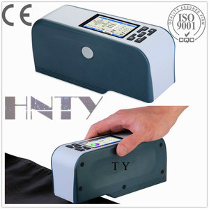 2016 TAYA electric colorimeter instrument made in China
