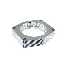 CNC machined Fuel Injection Throttle Switch O-Ring
