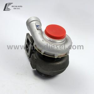 Cummins Turbocharger Holset Cummins diesel generator spare parts 3594105/3594106/3594104