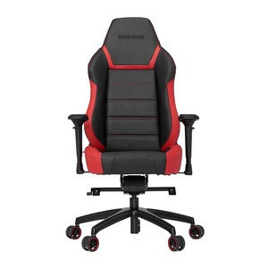Import Customize Embroidery Logo Pc Computer Game Racing Gaming Chair Luxury Leather Executive Recaro Conference Office Chair From China Find Fob Prices Tradewheel Com