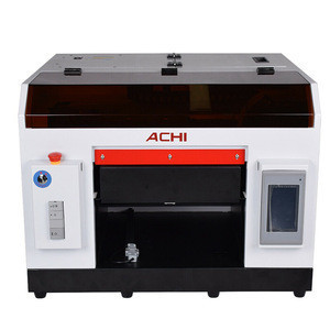 Cut mug eco solvent tshirt printing machine printer mug coffee inkjet printers