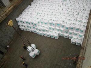 Fertilizer UREA  N 46,2%