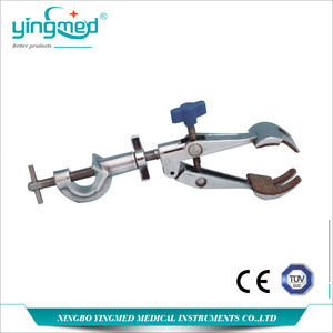 Four Finger Swivel Clamp Universal Clamp