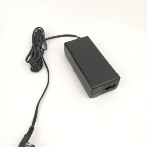 GOE Medical grade switching power adapters 15W 24V0.6A for massage shoes