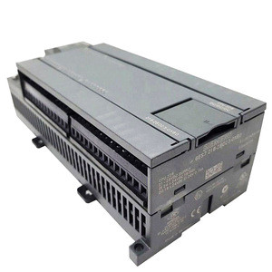 High Quality Siemens Smart PLC s7-300 6ES7288-3AM06-0AA0 siemens cnc controllers with Low Price