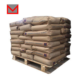 High quality waterproofing cement  and negative temperature anti - freezing non - shrinkage grout