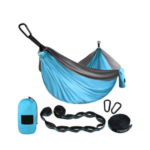 Hot Sale Portable Outdoor Head Neck Relief Hammock from China Supplier