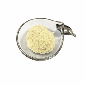 Hot sell cheap price  white  bread crumbs with best quality