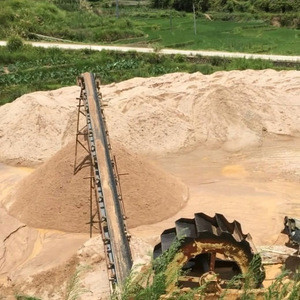 Import nature sand