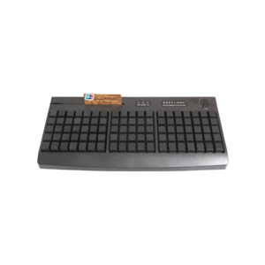 Keyboards Smart Card Reader All One System Programmable Keyboard In Pos Systems