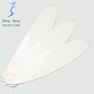 Little Bird Plastic Ceiling Fan Light Blade