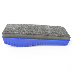 Magnetic Sponge Material Whiteboard Eraser for Whiteboard Cleaning