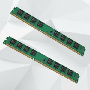 Manufacturer wholesale desktop long dimm ddr3 2gb 1333mhz memory ram