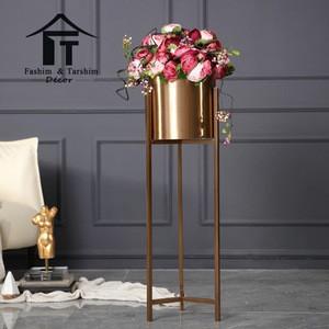 Metal Vase For Wedding Home Decor Antique Tall Floor Decoration Brass Vase Metal Vase For Wedding Home Decor Antique Tall Floor Decoration Brass Vase Suppliers Manufacturers Tradewheel