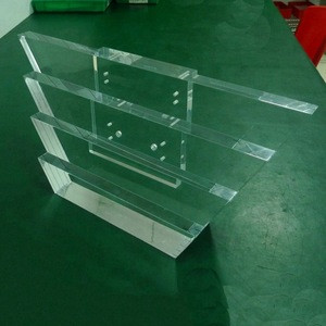 Mirror polished stainless steel custom services/Professional design with metal tools/High quality and factory prices for SS
