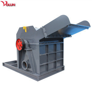 Multifunctional hammer mill wood crusher wood chips hammer mills
