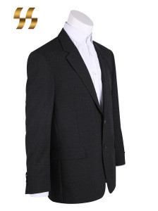 New style formal business suit OEM fashion factory latest design pant men suit