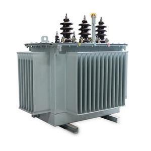 Power Transformer 6kv/11kv/22kv/33kv Three Phase Oil Immersed Distribution Transformer transformer manufacturer in thailand