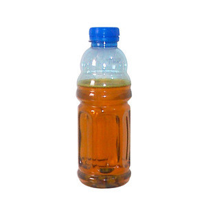 UCO/ used cooking oil for biodiesel