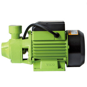 VIDO 0.5 HP 1HP  clean water pump for A/C use family use