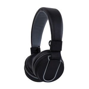 Wholesale Bests Studio Wireless Cute Head Phones Mp3 Mini Ear Headphone Sport Earphone Amp