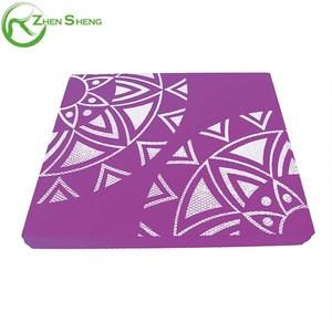 Zhensheng dancing foam stability training therapy balance pad