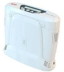 Purity 93% +-3% Oxygen Generator Concentrator Price