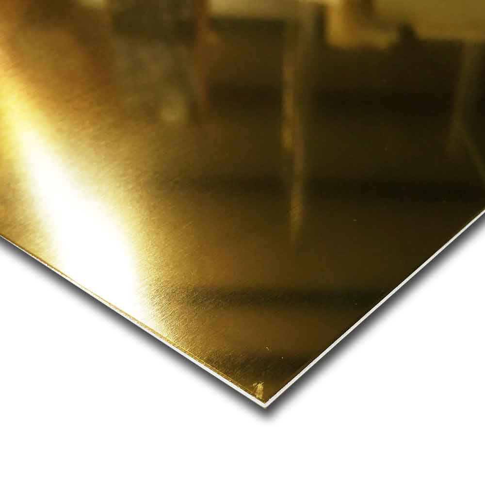 aluminum sheet / plate