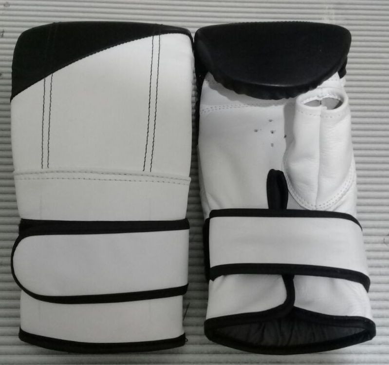 Boxing Gloves, MMA Gloves, Boxing and MMA Gears