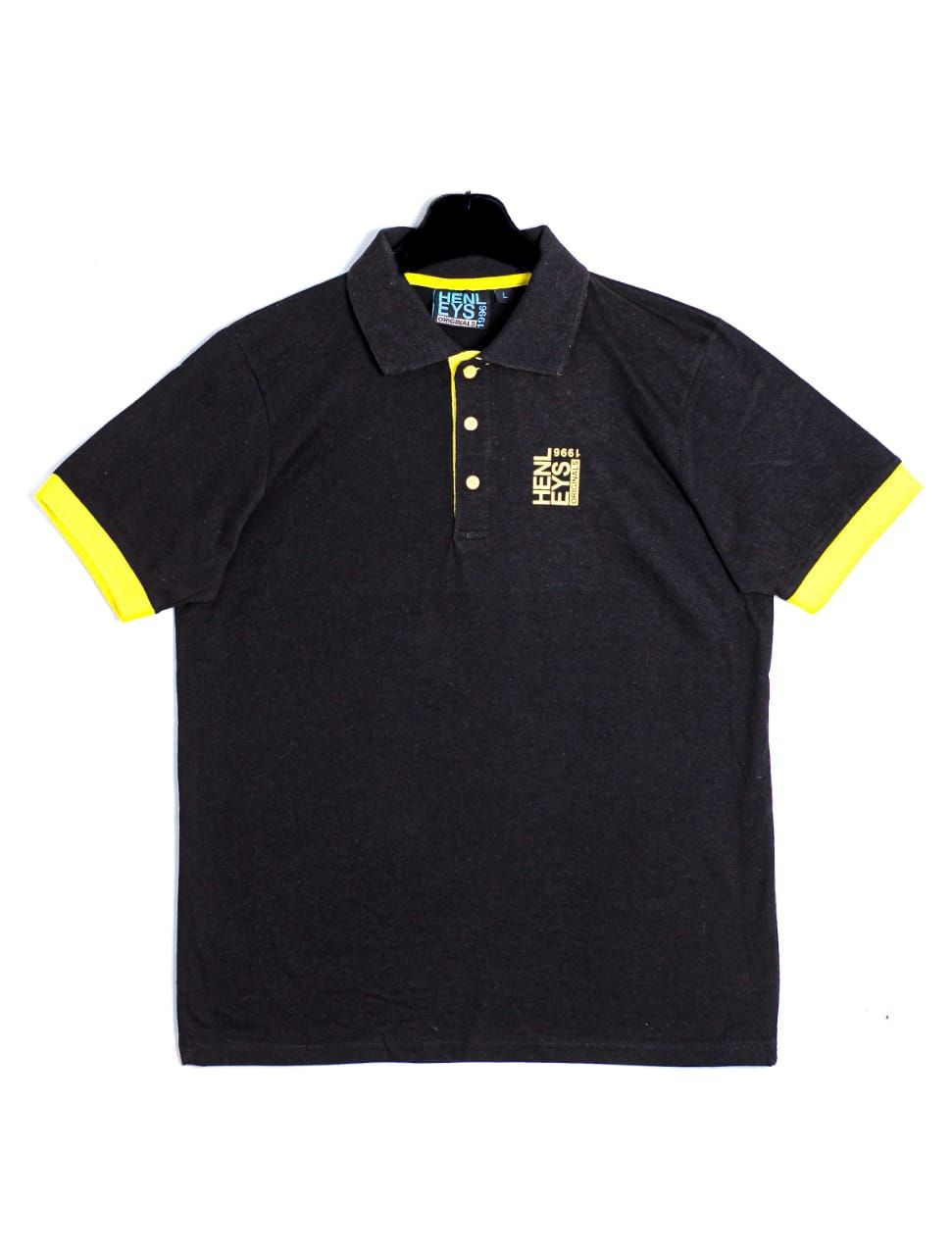 High Quality Customized Branded POLO