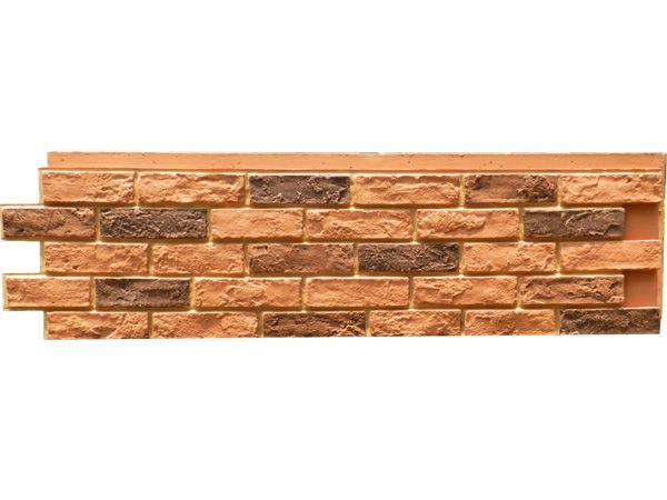 PU lightweight cultural brick panel