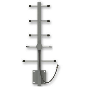 806-960MHz Yagi Directional Antenna gsm outdoor mobile phone communication Antenna