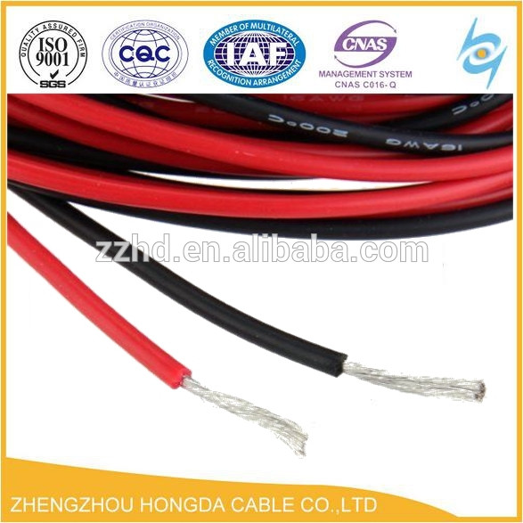 Silicone Cable Flexible Wire 8//10//12//14//16//18//20//22//24//26//30 AWG Various Colours