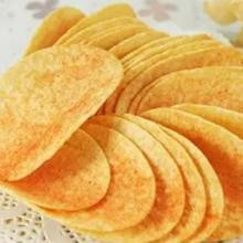 Barbecue Flavor For Biscuits/Crisps/Snacks/Meat/Sauce/Soup/Cracker