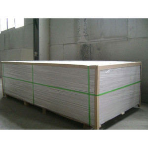 CE&ISO Approved Non-Combustible Materials..For Building Etterior Wall Eps Sandwich Wall Pan75Mm Thickness Calcium Silicate Board