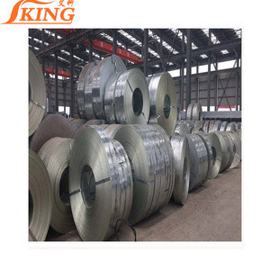 Chinese 1050 1060 1070 1100 aluminum sheet coil prices  Super wide Aluminum coil stock wide aluminium strip