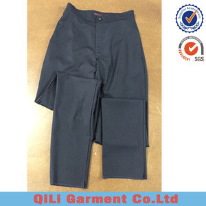 Custom School Boy Shorts and Pants Mini order Kindergarten and Primary and Middle High School Uniforms Design