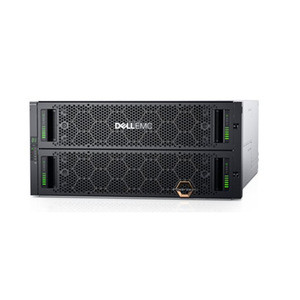 Dell PowerVault ME4084 Storage