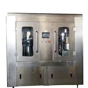 Drinking water filling machine, water purification machines and bottelling, plastic bottle for mineral water
